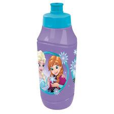 Borraccia Frozen Trek 350 ml Lilla Disney