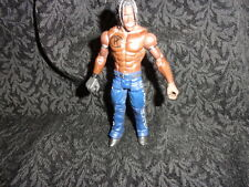 Wwe R Truth Ruthless Aggression Wrestling Action Figure Series 40 Tna Wwf Jakks