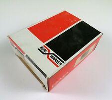 NOS Borg Warner Pick-Up Coil Distributor Ignition Pickup ME24