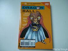 Manga Dragon Ball Glénat Slim 3rd Edition N°76 Satan, champion du tournoi