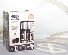 Ninja 12-Cup Programmable Coffee Brewer - CE251