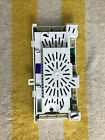 W10763747 Maytag Washer Electronic Control Board Whirlpool  free shipping photo