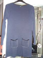 Marks and Spencer Long Sleeve Jumper Dresses for Women