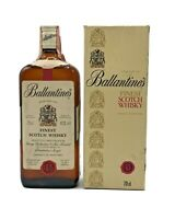 BALLANTINE'S  SCOTCH WHISKY 70cl - 40%