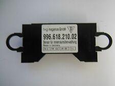 Porsche 996 Boxster 986 roof alarm sensor 99661821002 see description