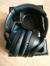Levin Active Noise Cancelling Wireless Headphones H8-A1 V4.1 Bluetooth