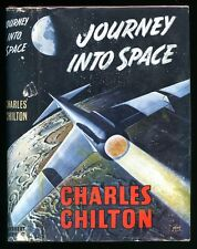 Journey Into Space - 53 Old Time Radio Shows - Mp3 CD
