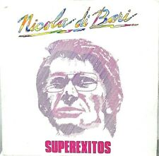Nicola di Bari - Superexitos