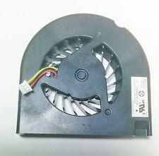 NEW HP  / COMPAQ CQ50 CQ60 CQ70 G50 G60 G70 Series Cooling FAN (DOUBLE PIN)