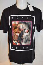 Robert Graham Man's Monterey Pop Crew Neck T-shirt Size Large Retail
