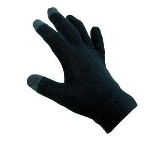 Oxford Motorcycle Motorbike Inner Gloves Thermal Wind Resistant Winter New