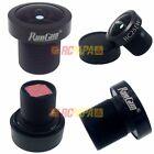 Replacement Lens for RunCam Eagle (2.5mm FOV130 16:9) for FPV Quad Race 1pc