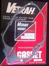 Kupplungsdeckeldichtung Yamaha XT600 XT550 TT 5er-Packung! 5Y1-15462-01 Versah