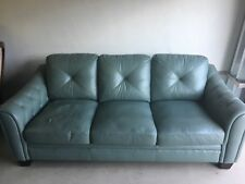 Cindy Crawford Sofas Loveseats Amp Chaises For Sale Ebay