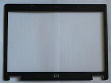 HP 6730B PLASTURGIE ENCADREMENT DE DALLE S/N TDAB6101A3A3Y0A SPS 487336-001