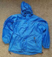 AGU sport rain coat L.100% Polyamide.