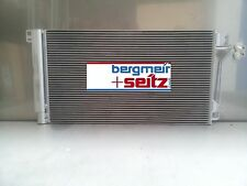 Kondensator Klimakühler VW T5 / Multivan V  !NEU+Rechnung!