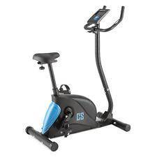 Cyclette Ciclette Camera Cardio Bike Training Aerobico Programmi Pulsazioni N
