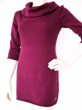 s.Oliver Damen-Pullover & Mittel mit Rundhals ohne Muster