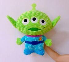 Disney Toy Story Alien Plush Doll Bean Bag Plush toy 50cm
