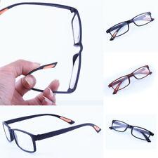 Ultra Light Reading Glasses Flexible Presbyopic Glasses Strength  +1.00 - +4.00