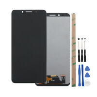 LCD Display Touch Screen Digitizer Replacement For Umidigi S2 PRO
