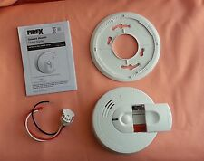 FIREX SMOKE ALARM item  ,  model i4618A , same as # 21007581  , Great Deal !!!