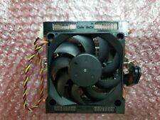 Cooler Master HKM-00003-A1-GP heatsink and fan - as sold with Black Edition CPUs