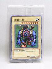 Yu-Gi-Oh Sengenjin WCS-EN403 Gem Mint Championship Promo 2004!!!