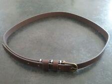 7a36d64ab5a37 ceinture celio en vente - Auto: pièces détachées | eBay