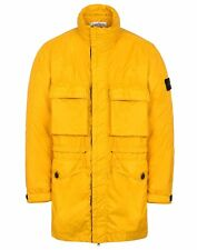 Bnwt Stone Island Membrana 3L TC Jacket Authentic Certilogo £625 Medium  /Large