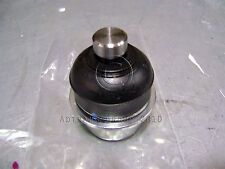 GENUINE FORD AU FALCON FRONT UPPER TOP BALL JOINT NU FAIRLANE DU LTD AU2 AU3