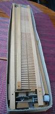 Eitorfer Holz Webrahmen 80 cm im original Karton  wirkt  unbenutzt