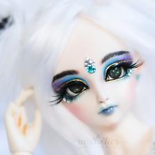 Minifee Eliya & Mermaid Arms With Beautiful Faceup BJD MSD 1/4 Doll