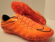 7b797a410e6f1 Nike Men s Orange 9 Men s US Shoe Size for sale