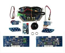 New Repair Parts MotherBoard Bluetooth Kit(HQ) for  Smart Balance Wheel
