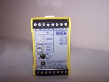 BENDER IR145Y-423 INSULATION MONITORING DEVICE GROUND FAULT NEW