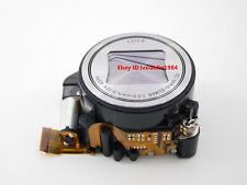 Repair Parts For Panasonic Lumix DMC-ZS50 DMC-TZ70 Lens Zoom Unit Silver New