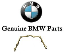 New Driver Left Upper BMW E60 E63 E64 E65 745i Engine Timing Chain Case Gasket
