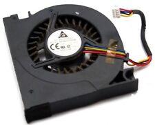 New CPU Cooling Fan For Asus X50N X50SL X50GL X50R X50RL F5VL F5SL