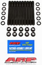 ARP HEAD Stud Kit Per Ford Pinto 2300cc InLine 4 rientranza 12pt KIT #: 151-4702