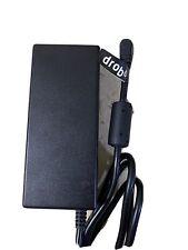 Drobo Gen 3 4-Bay AC Adapter Storage Array Power Supply- AU Stock
