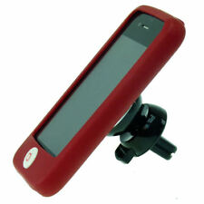 Apple Air Vent Mobile Phone Holders