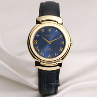 Rolex Cellini 6622 18K Yellow Gold
