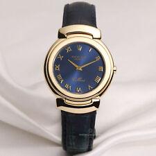 Rolex Cellini 6622 18K Oro Giallo