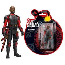 Action figure Suicide Squad Deadshot Funko original
