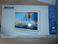 Smartphone Tablet Archos 101b Xenon