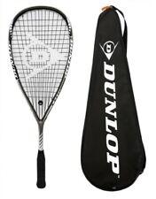 Dunlop Blackstorm Titanium 3.0 Squash Racquet 773291