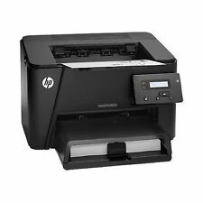 Black and White Printer with USB 2.0 Connectivity