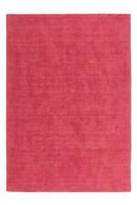Tapis pour le salon en 100% laine, 120 cm x 170 cm